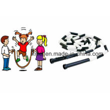 2016 Connections Education Jump Ropes Good Quality