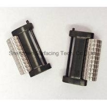 17-4 Stainless Steel Fashion Bracelet Links