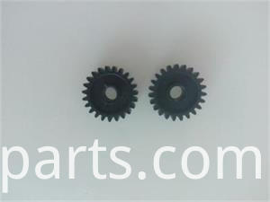 Samsung Parts JC66-00426A