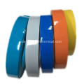 PVC High Glossy Edge Banding 1mm