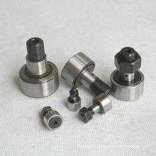Rolamento de CF8, rolamentos de rolo do seguidor da came, rolamento da roda, rolamento da agulha