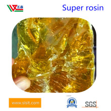 Factory Direct Sale of Natural Rosin, a Large Number of Preferential Rosin, Super Rosin