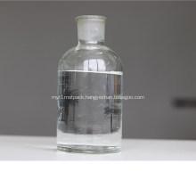 Plasticizer Dinp Eco-Friendly Plastic Auxiliary Agent