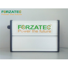 24V25Ah LiFePO4 Lithium-ion Battery