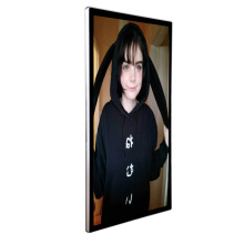 "32"" LCD infrared touch screen android system monitor"
