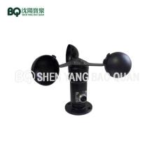 Wind Speed Sensor for Tower Crane