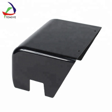 ABS Model Material Vacuum Forming Plastic Wheelchair Assembly Accessories