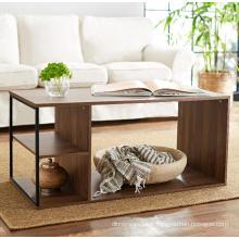 Buy Center Table Design Online Price