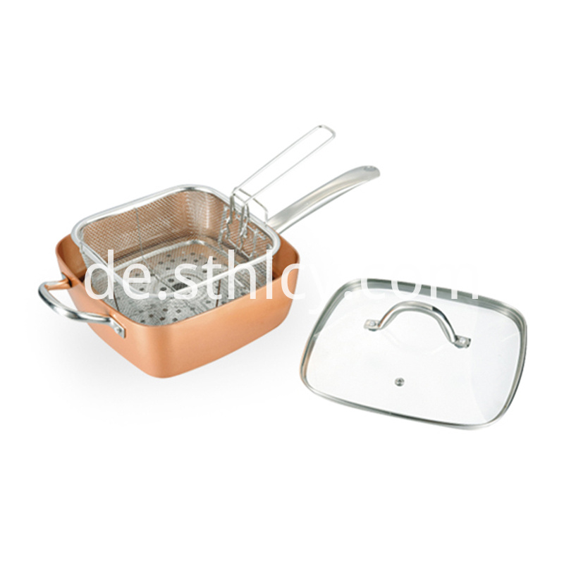 stainless steel cookware sets comparison