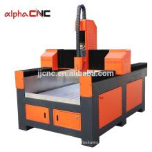 9015 CNC ROUTER