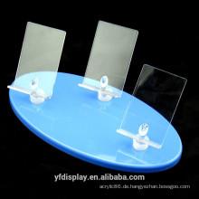 Acryl Handy und Handy Display Halter