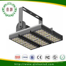IP65 5 años de garantía luz de inundación de 90W LED (QH-FLSD90-90W)