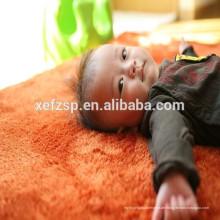 Kinder Polyesterschaumboden Wohnzimmer Matte / Teppich