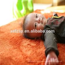 kids polyester foam floor living room mat/rug