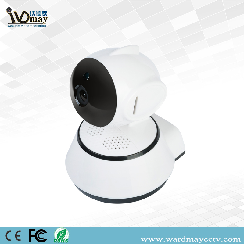 Security Cameras Wireless Cctv