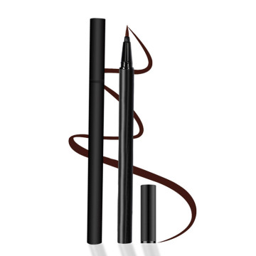 New Fashion Eyeliner Pen für Wimpern Wasserdichter Eyeliner