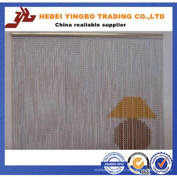 Сетка из стекловолокна 160 г 4X4 мм для стеновых материалов