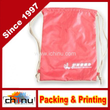 Cotton/Canvas Bag (9120)