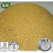 Extracto de salvado de arroz natural Ácido férulico 98% por HPLC