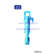 High quality Electric rock drill YT23