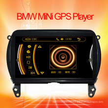 Car Audio for BMW Mini GPS Navigatior