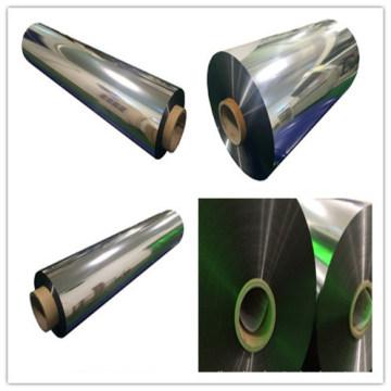 BOPP Film Packaging Materials