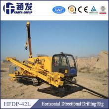 Ensemble de disque dur directionnel horizontal Hf-42L