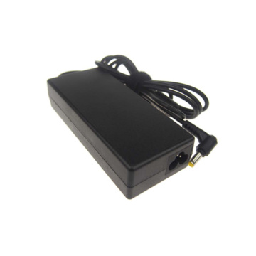 4.74A AC DC Power Adapter 90W-19V para Delta