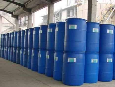 Inhibiteur de tartre et de corrosion d'acide phosphorique organique HEDP CAS No. 2809-21-4