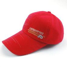 2015 fashion embroidery baseball caps