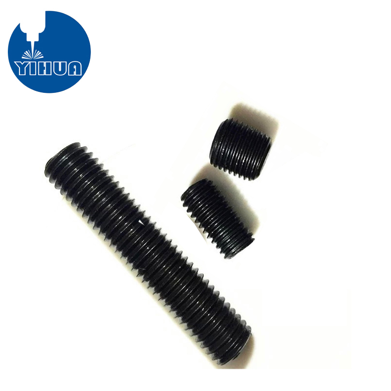 Stainless Steel Thread Bolt
