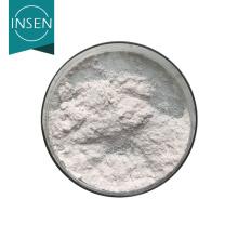 Ácido butírico indol 3 regulador de crescimento vegetal