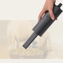Aspirador de pó portátil sem fio recarregável para animais de estimação