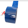 Gold 30*100m Hot Stamping Foil /Hot Coding Foil/Coding Foil Ink Ribbon for Expiry Date Printing Machine