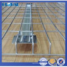 Decking провода для среднетоннажных длиннопролетные полочные стеллажи