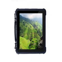 Rugged Tablet Android 1000 nits Full HD