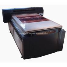 A1 Flatbed Printer
