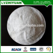 Kalium-Dünger-Klassifizierung und Kaliumchlorid-Art Kaliumchlorid
