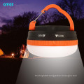 Gy43 Camping Light LED with Strong Magnetic for Auto Repair