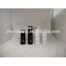 18oz wholesale keep hot vacuum thermos flask