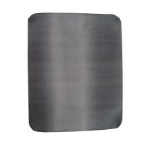 Körper Rüstung Stahlplatte