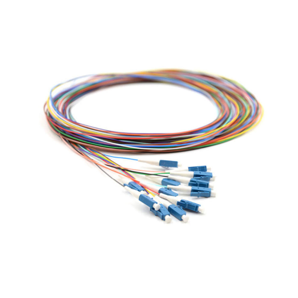Pigtail Optical Fiber
