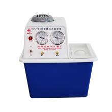 SHZ-D(III) Lab water-jet aspirator vacuum pump