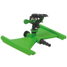 Gartenschlauch Sprinkler PP Material 5309