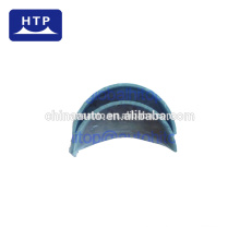 High Performance Engine Con Rod Bearing For Caterpillar 3406