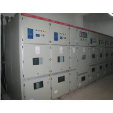 Low voltage switchgear KYN28A
