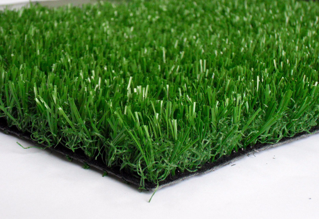 44mm Artificial Grass for field