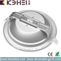 Downlight CA senza driver LED Light 16W