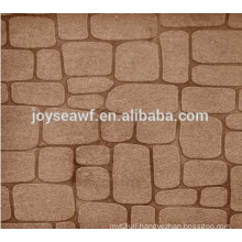 cheap price artificial marble stone hardboard wall panel