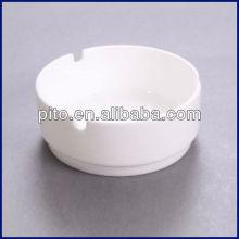 Cendrier en porcelaine PT 12911